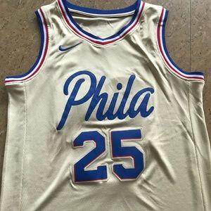 low priced 39954 29b87 Shirts | New England Patriots 87 Gronkowski Jersey | Poshmark